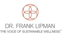 25-Wellness-Tips-From-Frank-Lipman