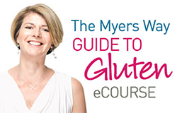 50-Off-Of-The-Sale-Prices-Of-Dr-Amy-Myers-eCourses