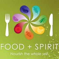 Food-Spirit-Practitioner-Program