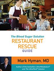 Restaurant-Rescue-Guide